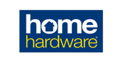 home hardware home page