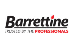 Barrettine Web 1
