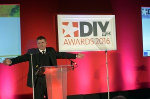 DIY_Awards_054