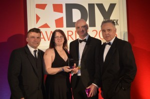 DIY_Awards_095