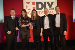 DIY_Awards_099