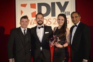 DIY_Awards_105