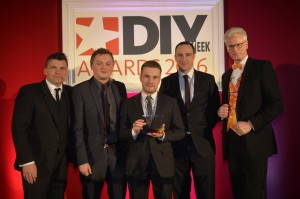 DIY_Awards_113