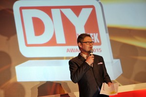 DIY_Week_Awards_2015_stage Ian Moore1