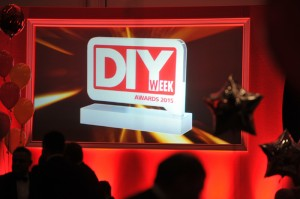 DIY_Week_Awards_2015_stage screen